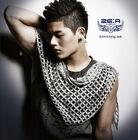 Kim Dong Joon8