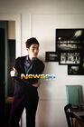Kim Kang Woo29