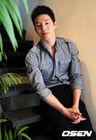 Kim Moo Yul14