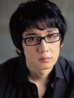 Lee Jin Sung 3
