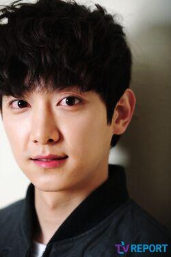 Lee Jung Hyuk1
