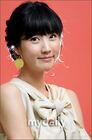 Lee Soo Kyung6