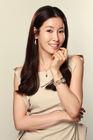 Lee Tae Ran4
