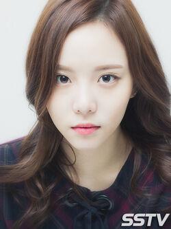 Lee Yeol Eum36