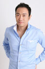 Samuel Kang4