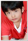 Seo Young Joo-1