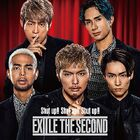 The second from the exile