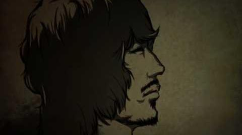 Tiger JK - Superfine (Get Out the Way)
