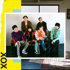 XOX - Ever After-CD