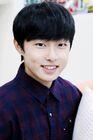 Yoon Chan Young5