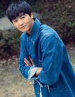 Yun Woo Jin26