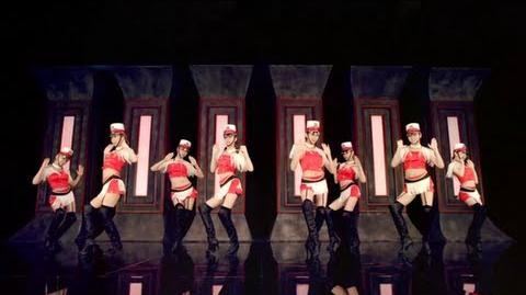 After School - Bang! (Japanese Ver)