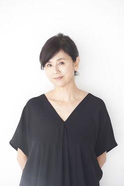Asaka Mayumi 7