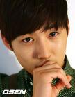 Baek Sung Hyun15