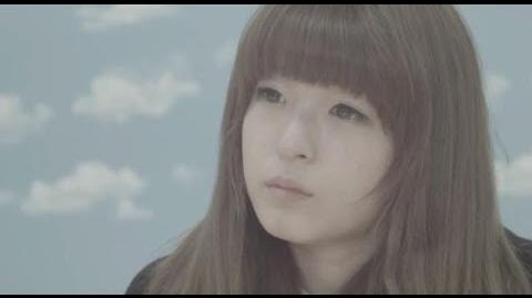 "BiS ""ODD FUTURE(Special Edit)"" Music Video -プー・ルイ Ver"