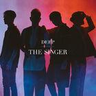 DEEP - The Singer-CD