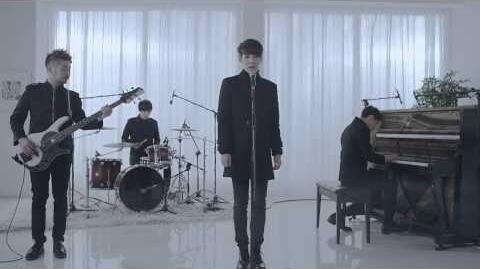 DICKPUNKS - Goodbye Girlfriend official MV