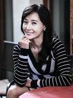Do Ji Won16