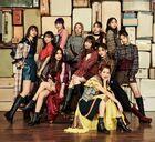 E-girls 31
