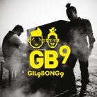 GB9 - Going Crazy