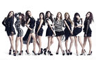 Girls Generation48