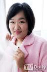 Ha Jae Sook005