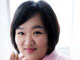 Ha Jae Suk