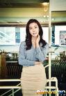 Han Eun Jung26