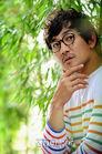 Han Jung Soo14
