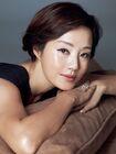 Jang Mi Hee 9