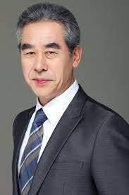 Jang Yong Bok003