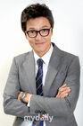 Jo Han Chul2