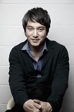Jo Jae Hyun5