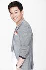 Jun Noh Min2