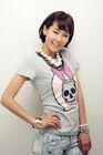 Kim Na Young15
