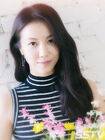 Kim Ok Bin29