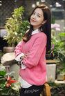 Lee Jin24
