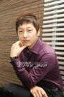 Lee Seung Hyo8