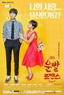Lucky RomanceMBC2016-2