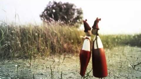 Navi - Diary MV