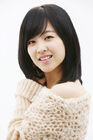 Park Bo Young6
