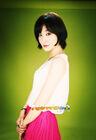 Park Hyo Joo18