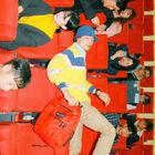 School Uniform JaMezz
