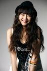 Seo Hyo Rim10