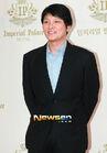 Seo Tae Hwa-3