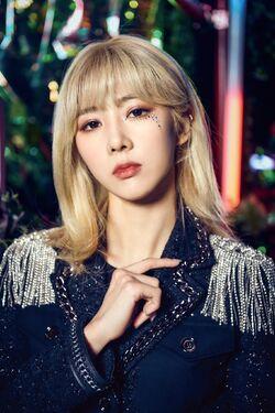 Yoo Hyeon13