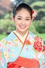 Yoshimoto Miyu 17