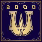 2000WON - Teardrop Attack