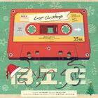 B.I.G - Last Christmas