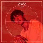 Bayp-woo